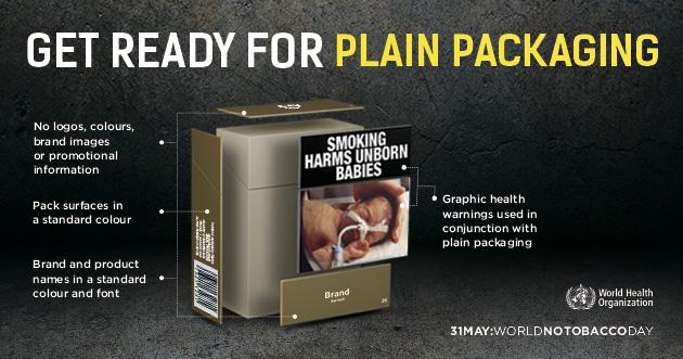 plain-packaging-630